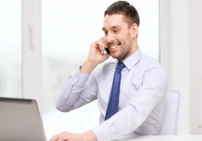 Репитеры помогают усиливать мобильную связь
