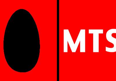 Оператор МТС начал предоставлять бесплатный доступ к социальным сетям